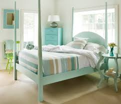 Bedroom Decor Next Brilliant Quick Tips For Decorating On A Budget