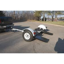 Ultra-Tow Car Tow Dolly — 2800-Lb. Load Capacity | Trailers + ... Automatters More Aaa Membership For Help When You Need It Most Image Result For Tow Dolly Design Creative Eeering In 2018 Towing Huron Twp New Boston Mi 73428361 Porters Car Stuck And Need A Flat Bed Towing Truck Near Meallways Tow Truck Dollies Collins 48 Alinum Dolly Set Wrecker With Naperville Il Buy Speed Online At Good Price 405715 Prolux 405795 Dynamic Trucks Wreckers Rollback Flatbeds Our Mazda 3 Shore Looks Nice Ez Haul Idler Cartowdolly