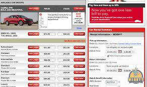 Hertz Coupon One Way Truck Rental Comparison How To Get A Better Deal On Webers Auto Repair 856 4551862 Budget Gi Save Military Discounts Storage Master Home Facebook Pak N Fax Penske And Hertz Car Navarre Fl Value Car Opening Hours 1600 Bayly St Enterprise Moving Cargo Van Pickup Tips What To Do On Day Youtube 25 Off Discount Code Budgettruckcom Los Angeles Liftgate
