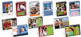 calendrier de bureau personnalisé calendrier photo de bureau foto com belgique