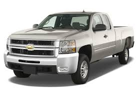 2010 Chevrolet Silverado Reviews And Rating | MotorTrend Chevy Truck Wallpapers Wallpaper Cave 1957 57 Chevy Chevrolet 456 Positraction Posi Rear End Gear Apple Chevrolet Of Red Lion Is A Dealer And New 2018 Silverado 1500 Overview Cargurus Mcloughlin New Dealership In Milwaukie Or 97267 Customer Gallery 1960 To 1966 2017 3500hd Reviews Rating Motortrend The Life My Truck Page 102 Gmc Duramax Diesel Forum Dealership Hammond La Ross Downing Baton 1968 Gmcchevrolet Pickup Doublefaced Car Is Made Of Two Trucks Youtube
