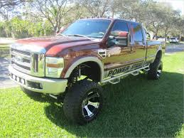 Diesel Trucks For Sale In Elizabethtown Ky Luxury Lifted 2008 Ford F ...