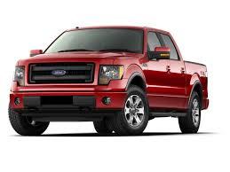 New Ford Trucks | RED Awards | Pinterest | Ford, Ford Trucks And Trucks