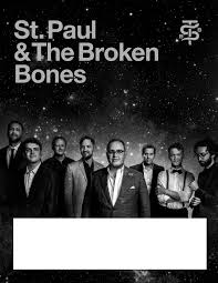 Bones Sinking Like Stones Meaning by Press U2013 St Paul U0026 The Broken Bones
