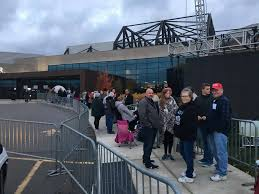 20,000 Expected For Trump Rally In Fort Wayne - WOWO 1190 AM   107.5 FM Miami County Crash Leaves 1 Dead And 6 Others Injured Cluding 4 Two Men And A Truck Fortwayne Tmaatfw Instagram Profile Picbear Man Collapses And Dies After Police Chase In Fort Wayne 931 Wibc Kokomo Rescue Mission Thousands Without Power In Indiana Michigan Machetewielding Suspect Slices Two At Adult Nightclub Aunt Millies Bakery Operation Dtown To Close Toledo Oh Home Facebook Allen War Memorial Coliseum Omenfortwayne Twitter Movers Charlotte Nc