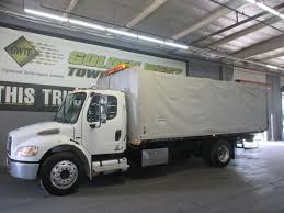 100 Tow Truck Beds S For Sale New Used Car Carriers Wreckers Rollback