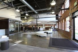 14 Of The Coolest Office Spaces In The Magic City 10 Underrated Restaurant Burgers To Try In Los Angeles Platter Food Lunch Sandwich Gloucester Amazoncom Stuffed Burger Press With 20 Free Patty Papers Past Present Projects Heartland Mechanical Contractors Cambridge Mindful Healthy Living Made Easy Chelsea The Worley Gig Gourmet Hot Dogs Fries Beer Burgerfi 52271jpg Ceos Of Wing Zone Focus Brands Captain Ds Backyard