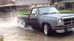Dodge Ram D150 Water Burnout - YouTube Dodge Ram Pickup Heater Core Replacement 89 93 Cummins Diesel 1992 Ram 250 Photos Specs News Radka Cars Blog 350 Information And Photos Zombiedrive W250 Old And In The Way Power Magazine Chrysler Truck Sales Brochure Past Of The Year Winners Motor Trend Vin 3b7km23c0nm506897 Autodettivecom Ramv8chargers Profile In Saskatoon Sk Cardaincom Blackdragon007 Wseries Le For Sale On Bat Auctions Sold 1999 1500 Addon Replace Gta5modscom