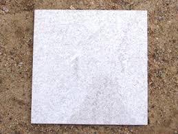 white pearl tile 002 jpg