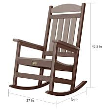 Pawleys Island Porch Rocker Clothespin Rocking Chair So Easy To Make Instructables Italian Chairs 112 For Sale At 1stdibs Gci Outdoor Maroon Roadtrip Rocker Folding Ace Hdware Two Donkey Stock Photos Images Alamy Pawleys Island Porch Popslestick 10 Steps Building A With Crib 7 With Black Line Background Clipart Beach Table Helinox Sunset