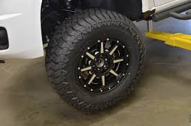 AMP Terrain Gripper A/T G Tire Review Top 10 Best All Terrain Tires Of 2019 Reviews Bfgoodrich Allterrain Ta Ko2 Tire First Drive Youtube Review Mickey Thompson Deegan 38 Beast At Lexani Cozy Design Bfgoodrich Light Truck 154 Complaints And With Fury Hankook Dynapro Atm Rf10 Offroad 26570r17 113t Bet Toyo Open Country Rt Tirebuyer Lt26575r16e 3120r Walmartcom Winter Simply The Best Pirelli Scorpion Plus Tire Test Oversize Testing