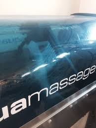 Tanning Bed For Sale Craigslist by Aqua Massage Tables For Sale