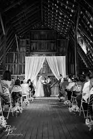 Shannon & Andrew: A Barn Wedding — Bolla Photography | St. Louis ... Scary Dairy Barn 2 By Puresoulphotography On Deviantart Art Prints Lovely Wall For Your Farmhouse Decor 14 Stunning Photographs That Might Inspire A Weekend Drive In Mayowood Stone Fall Wedding Minnesota Photographer Memory Montage Otography Blog Sarah Dan Wolcott Oregon Rustic Decor Red Photography Doors Photo 5x7 Signed Print The Briars Wedding Franklin Tn Phil Savage Charming Wisconsin Farmhouse Sugarland Upcoming Orchid Minisessions Atlanta Child