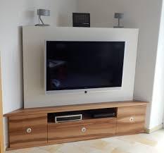tv möbel ecklösung tv möbel tv möbel ecke wohnen