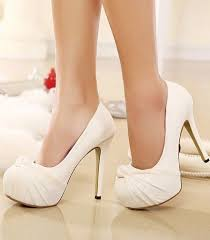 30 Stylish and Fabulous High Heels Ideas For Modish Girls