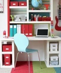 Kidkraft Avalon Desk With Hutch White 26705 by White Child Desk Foter