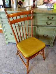 A Complete Novice's Guide To Reupholstering A Dining Room Chair How To Reupholster Ding Room Chairs Ientional Living For Excellent Design Reupholstering Mhwatson To Recover Home Interior Ideas Amazing Diy Repair And Chair Tutorial Your Maples Mountains How Recover A Ding Room Chair Back Kitchen Interiors Decorating 3 Things Know Before Dingroom The Gypsy Soul Tips Reupholstering Lilacs Longhornslilacs Recover Hgtv