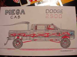 Lifted Dodge Cummins Truck Drawings Diesel S Drawing Accessories ... Chevy Lowered Custom Trucks Drawn Truck Line Drawing Pencil And In Color Drawn Army Truck Coloring Page Free Printable Coloring Pages Speed Of A Youtube Sketches Of Pictures F350 Line Art By Ericnilla On Deviantart Mercedes Nehta Bagged Nathanmillercarart Downloads Semi 71 About Remodel Drawings Garbage Transportation For Kids Printable Dump Drawings Note9info Chevy