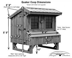 Chicken Coop Models | Prefab Chicken Coop | Horizon Structures Backyard Chicken Coop Size Blueprints Salmonella Lawrahetcom Unique Kit Architecturenice Backyards Wonderful 32 Stupendous How To Build A Modern Farmer Kits Small 1 Coops Tractors Amazoncom Trixie Pet Products With View 72 X Formex Snap Lock Large Hen Plastic Kitsegg Incubator Reviews Easy Way To With And Runs Interior Chicken Coop Garden Plans 7 Here A Tavern Style