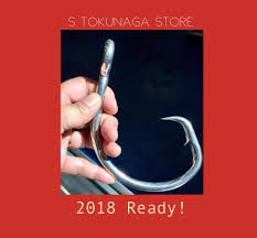 S. Tokunaga Store - Posts | Facebook Transportation Services Affordable Professional Trucking Ol And Bemvindo Hipcc Hawaii Island Portuguese Chamber Of Well I Finally Got Me An Overpass My Amazing Boyfriend Episode 22 Watch Full Rape My Friend Youtube Work Plan Sarah Salgado __sarahi Twitter St Christopher Truckers Relief Fund Posts Facebook 2016 Tulelakebutte Valley Fair Guide By Herald News Issuu Jual Import Boy Swimsuit Baju Renang Anak Cowo Laki 16 Th Suyaki Homemade Tofu