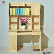 Desk Bunk Bed Combination by Bookcase Dresser Full Size Loft Bed With Dresser And Desk Bunk