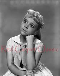 Anne Barnes As Cookie Bumstead (1957 TV Series) - Sitcoms Online ... Barnes Janae Anne Februymarch 2017 Issue Of Inside New Orleans By Anne Barnes Anbarnes23 Twitter Schwannoma Survivors Fighters A Q And With Dr Little Mix Signs Copies Of Their Second Studio Album Rice And Christopher Book Signing For Sallyanne Sallyanbarnes James Place On The Sly Productions Llc Princess Ghost Walk Chesapeake Walks Grey Sundae Gemma Killer Instinct From Bring It Youtube