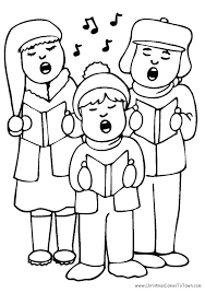 Coloring Pages For Adults Only Popular Of People Perfect Page Ideas Color Unknown