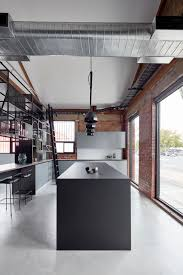 100 Design Studio 15 Leibal