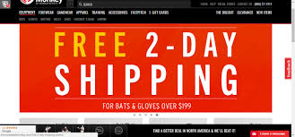 Baseball Savings Coupon Free Shipping / Motel 6 In San Rafael Ca Discountmugs Diuntmugscom Twitter Discount Mugs Coupon Code 15 Staples Coupons For Prting Melbourne Airport Coupons Ae Discount Active Deals Budget Coffee Mug 11 Oz Discountmugs Apple Pies Restaurant 16 Oz Glass Beer 1mg Offers 100 Cashback Promo Codes Nov 1112 Le Bhv Marais Obon Paris Easy To Be Parisian Promotional Products Logo Items Custom Gifts Louise Lockhart On Uponcode Time Get 20 Off