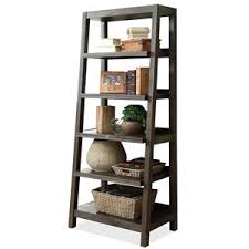 Open Bookcase by All Home Office Furniture Punxsutawney Dubois West Central Pa