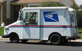 File:Grumman Postal Delivery Van.jpg - Wikimedia Commons Listen Nj Pomaster Calls 911 As Wild Turkeys Attack Ilmans Ilman With Package Icon Image Stock Vector Jemastock 163955518 Marblehead Cornered By Nate Photography Mailman Delivers 2 Youtube Ride Along A In Usps Truck No Ac 100 Degree 1970s Smiling Ilman In Us Mail Truck Delivering To Home Follow The Food Truck One Students Vision For Healthcare On Wheels Postal Delivers Letters Mail Route Video Footage This Called At A 94yearolds Home But When He Got No 1 Ornament Christmas And 50 Similar Items Delivering Mail To Rural Home Mailbox Photo Truckmail Clerkilwomanpostal Service Free Photo
