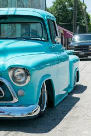 Free Images : Auto, Blue, Motor Vehicle, Vintage Car, American ... Custom Cartruck Front Hood Wraps Freddycustomz Vintage Truck Based Camper Trailers From Oldtrailercom Master Fabrication Car Street Rod Hot Photographs Collision Correction Customs Auto Restoration Classic Cars Salt Lake City Autorama Hosts The Best Of West The Sheet Metal Fabricating Specialists Zilla Wallpaper Ford Gmc Car Convertible Painted V8 Pick Up Editorial Stock Image United Pacificrigs Rods Show 2017 Superfly Autos This Stunning F100 Turns Guys Into