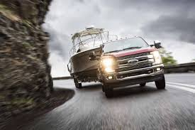 2018 Ford® Super Duty F250 Platinum Truck | Model Highlights | Ford.com Read Our Blog For More Info About Brake Services In South Dakota Svse Hydraulic Steering Suspension System Simard Light Medium Heavy Duty Trucks Cranes Evansville In Elpers Best Truck 10 Best Used Heavy Duty Trucks Heavyduty Comparison Five Heaviest Holiday Haulers Photo Mediumheavy Engines Fuel Computerized Management Chevrolet Unveils The 2019 Silverado 4500hd 5500hd And 6500hd At Mercedesbenz Slt Trucking 2018 Ram 3500 Diesel Towing Systems 6e Bennett