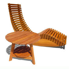 Amazon.com: VIFAH V1123SET1 Outdoor Wood Rocker Lounge Chair ... Lovely Wooden Deck Chairs Fniture Plans Small Folding 48 Adirondack Lounge Chair Recling Sun Lounger Faszinierend Chaise Outdoor Tables Wooden Lounge Chair Sparkchessco Foldable Sleeping Wood For Sale Diy Chaise Odworking Plans Free Ideas Charis Very Nice And Stud Could Make One To With Plus Old