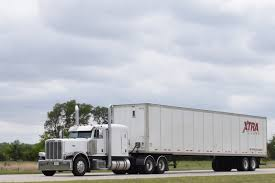 I-80 From Grand Island To Elm Creek, NE - Pt. 4 Jennifer Ghaim Jenghaim Twitter Custom Rc Xtra Speed Chassis With Scx10 Axles Direlectrc Axial Pictures From Us 30 Updated 222018 2015 Wilson Hopper Xtra Lite 4178x96 Trailer For Sale Walthers Scenemaster Ho 9492252 48 Sughton Trailer Xtra Lease 1 Ordrive Owner Operators Trucking Magazine Slammed Toyota Pickup Mini Truck Youtube Magico Logistics A Few Trailers Caught At Local Fair I Just Got 2018 Freightliner Cascadia