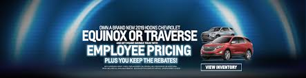 Koons White Marsh Chevrolet: Chevrolet Dealership In Baltimore County Miller Brothers Chevrolet In Ellicott City Baltimore Md Craigslist En Fort Worth Tx Browns Performance Motorcars Classic Muscle Car Dealer Amazoncom Autolist Used Cars Trucks For Sale Appstore Android Bob Bell Of Serving Glen Burnie And Essex How To Successfully Buy A On Carfax Olive Branch Ms Desoto Auto Sales Buying Under 2500 Edmunds Chevy Near Me Laurel Autonation Criswell Corvette Is Your Gaithersburg Post Offers Next Season Ticket Michelin Eater