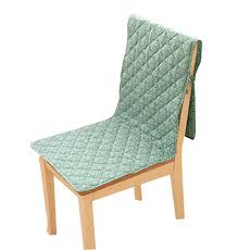 Pello Chair Cover Ikea by Ikea Poang Chair Armchair With Cushion Cover