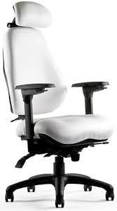 Neutral Posture Chair Amazon by Neutral Posture Nps8600 Chair High Back Medium Seat Mod