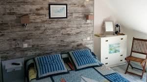 chambres hotes chambres d hôtes arzon crouesty morbihan
