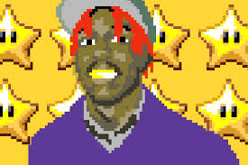 Lil Yachty And 'Super Mario' Made Nostalgia Great Again In 2016 ... Mario Truck Green Lantern Monster Truck For Children Kids Car Games Awesome Racing Hot Wheels Rosalina On An Atv With Monster Wheels Profile Artwork From 15 Best Free Android Tv Game App Which Played Gamepad Nintendo News Super Mario Maker Takes Nintendos Partnership Ats New Mexico Realistic Graphics Mod V1 31 Gametruck Seattle Party Trucks Review A Masterful Return To Form Trademark Applications Arms Eternal Darkness Excite Truck Vs Sonic For Children Mega Kids Five Tips Master Tennis Aces