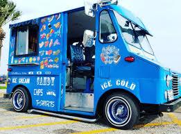100 Lowrider Ice Cream Truck SnackDaddys Snackdaddys Instagram Photos Videos Highlights
