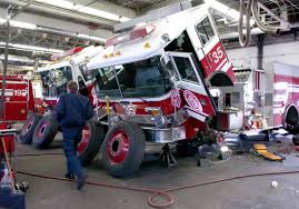 Pittsburgh Keeps Fleet-repair Vendor Despite High Costs, Slow ... Used Freightliner Trucks For Sale In East Liverpool Oh Wheeling Pin By Bob Ireland On Pittsburgh Pinterest Fire Trucks Ford In Pa On Buyllsearch 2007 Intertional 9400 Dump Truck For 505514 2017 Lvo Vnl64t Tandem Axle Sleeper 546579 Van Box Service Utility Mechanic Business Class M2 106 2015
