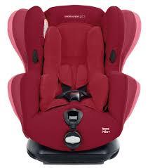 siège auto bébé confort iseos tt bébé confort iseos néo siège auto groupe 0 1 raspberry