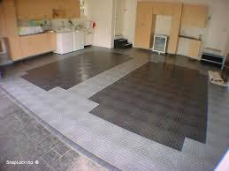 best garage floor paint ed s ing garage floor tiles vs epoxy paint