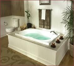Bathtub Overflow Gasket Home Depot by Bathtubs 58 Inch Bathtub Home Depot 54 Inch Clawfoot Tub Canada