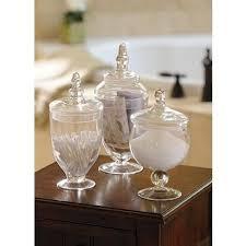 Kirklands Home Bathroom Vanity by 53 Best Bed And Bath Decor Images On Pinterest Bath Decor