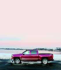 100 Top Trucks Of 2014 Bostons Top 10 SUVs And Trucks Boston Herald