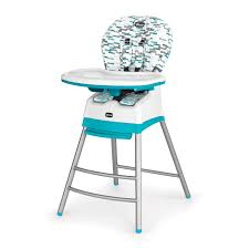 Joovy Nook High Chair Manual by Chicco Stack 3 In 1 Multi Chair Review