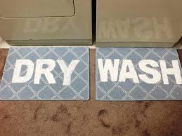 Laundry Room Rugs And Mats JBURGH Homes Best Laundry Room Rugs