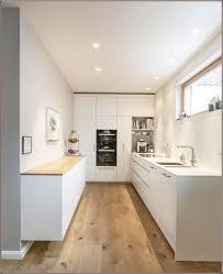 wandfarbe weiße küche frisch küche fliesen ideen schön